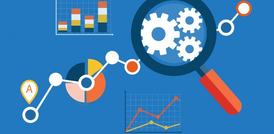 Strategic Spend Management: 5 Steps to Automate Your Processes