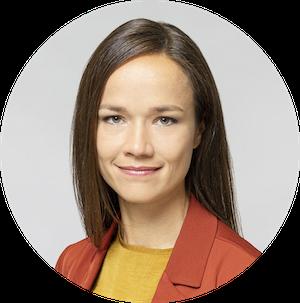 fabienne bouffé testex digital project manager
