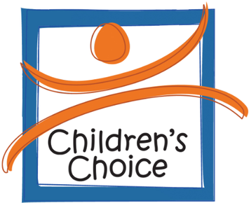 Children's Choice логотип
